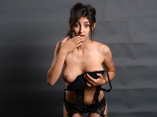 AlessiaDidi Unbelievable Sexy Girls-I am a girl who like