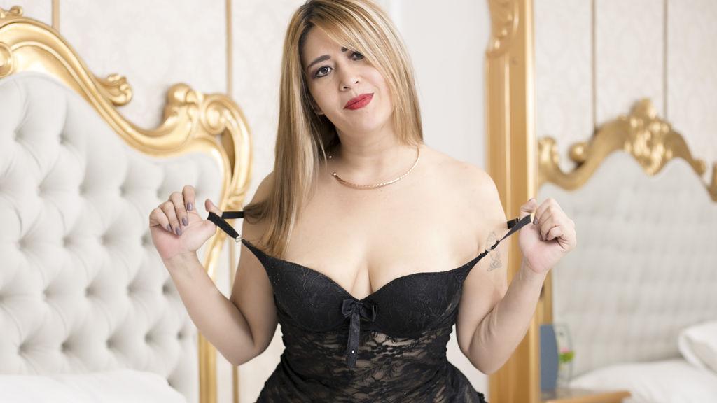 GabrielaXtreme Jasmin
