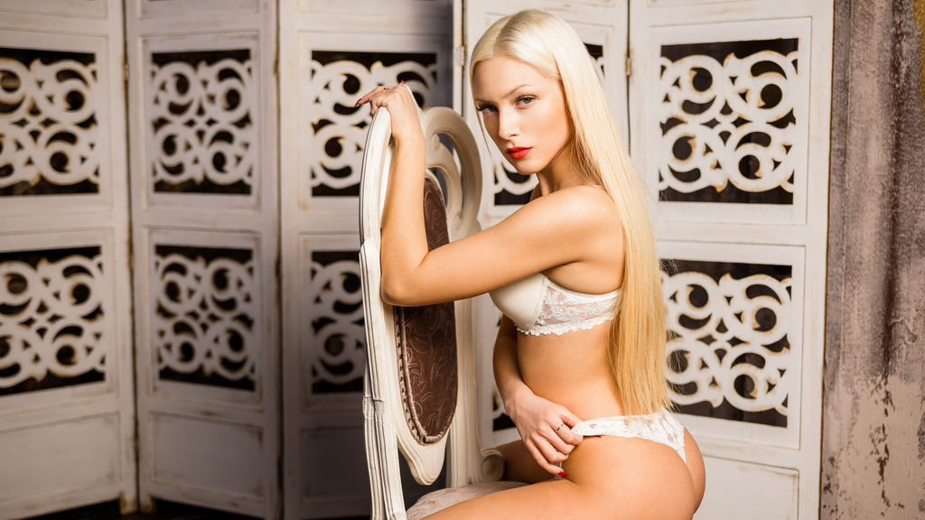 LeilaCandy Jasmin