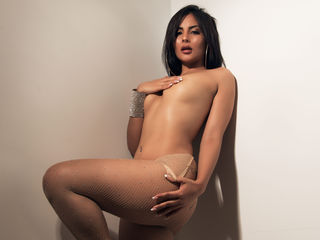 KassandraRios Big Tits!-Hi Im a hot latin