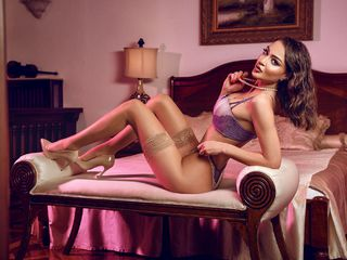 SensualBellaa -I am 20 years old