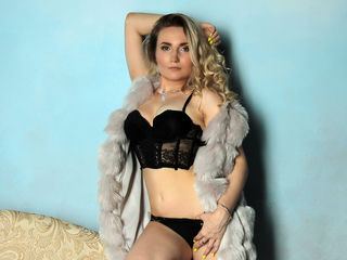 NadinBrave Tremendous Live XXX-You like to look at
