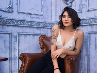 TinShan Sex-Hi! I am sexy and