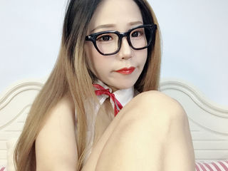 Yuki920 Sexy Girls-Hi guys it s yuki