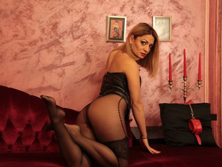 GodessSonia SEX XXX MOVIES-Elegant Strict
