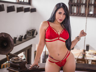 BrinaKlein Real Sex chat-Brina is a sensual