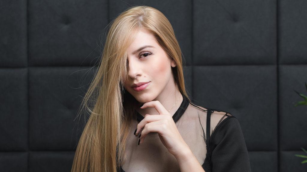 FernandaDaSilva Jasmin