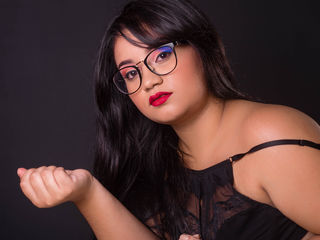 HannaCartter Sex-I am a sweet woman
