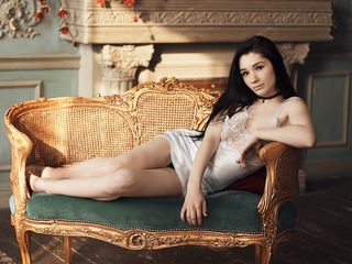 Esssmeralda -Hey My name is