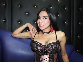 YesenniaStar1 Sex-I'm a very hot and