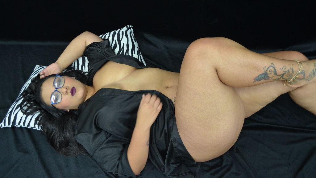 KarolTits Jasmin