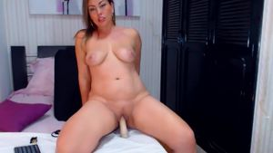 cameronntaner-i-wish-she-would-ride-on-my-cock
