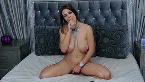 Ceelyne Makes Your Wet Dreams Come True Livecam