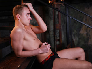 MaximSun Sex-Get ready to jump in