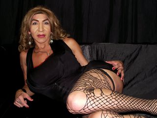 ELEKTRA4YOUX Sex-I am a fun girl ....