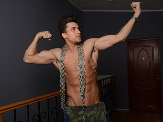 MuscleElement Adults Only!-open guy   ! love to
