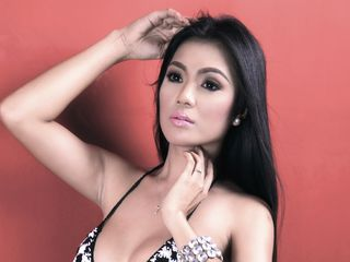 image of tranny cam model philippinefinest