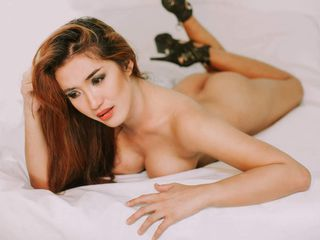 AsianSexyMagieTS Sex-Hi I am sweet girl