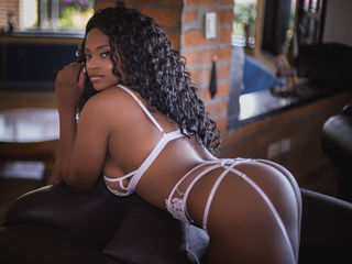 IrinaJones Sex-My name is Irina, I