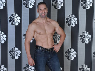 daddymuscle Live Jasmin-im big guy .Greate