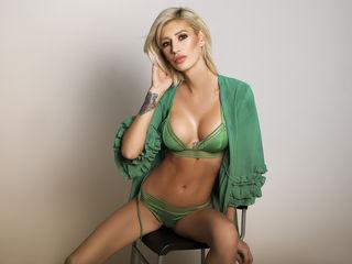free hot dirty sex pics