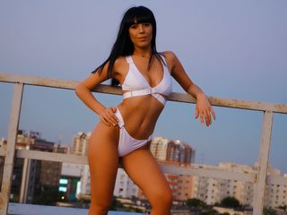 AngelinaKienova REAL Sex Cams-Hi guys! I'm