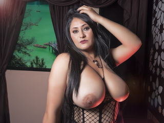 LoreleiFerrer Sex-Im a funny outgoing