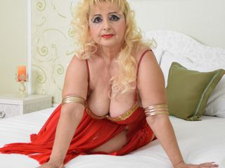 MarthaExtasy Free sex on webcam-Darling, Im an