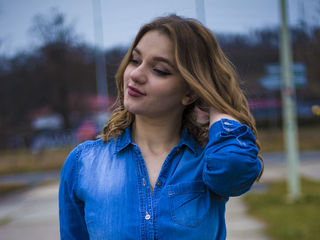 KateisLove Adults Only!-Hello! I am Kate and