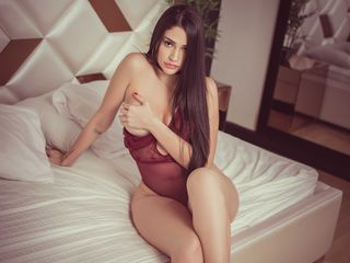 AriannaAvila Adults Only!-I¨m a very curious