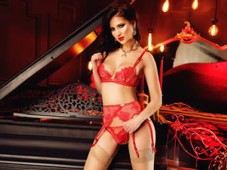 CarlyAllenTs LiveJasmin-Exquisite TOP TS,