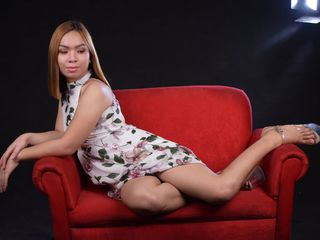 WildPrincessSex Live XXX-hello guys I am ur