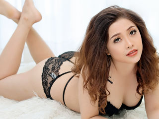 SoPrettyKim Sex-hello e very one im