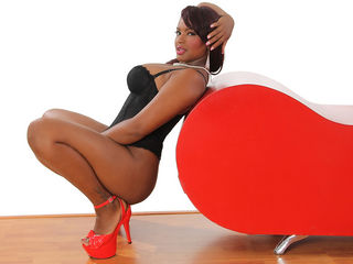 ANNIEoMELONSS Adults Only!-I am a naughty girl