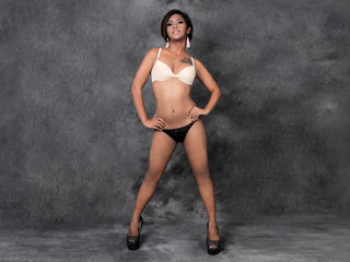 image of tranny cam model xMONSTERanacOnda