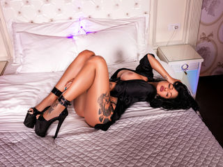 diamondchanelle Adults Only!-Hello, you can call