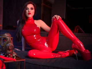 NatashaOtil1 Sex-My name is Natasha &