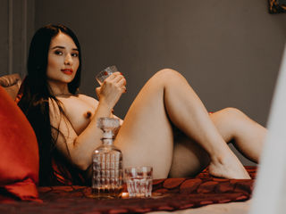 MarieKeller Adults Only!-hi guys, I am Marie,