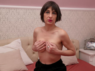 MadameLoverXx Live Jasmin-im just simple woman