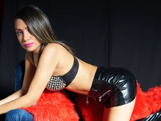 I'm 27 Yrs Old, At LiveJasmin I'm Named Prettyslavex And I'm A Live Webcam Pretty Woman