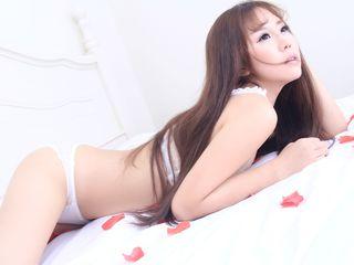 Screen Shot of ChinaAnmi]