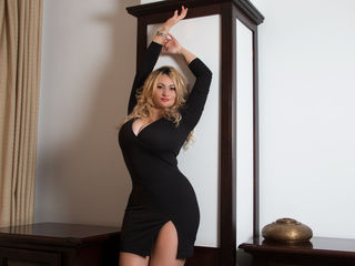 AnnieAddams Adults Only!-Hey, I am a nice and