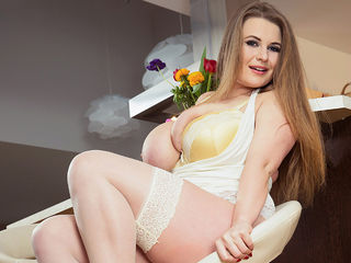 Evelllyn SEX XXX MOVIES-im very naughty and