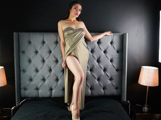 ArtemisaEva Sex-I would like you to