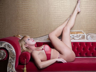 1MILF4U LiveJasmin-I have always wanted