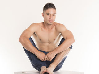 ALANgreat Live XXX-hello I am a guy who