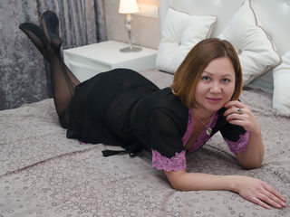 LadyMiraclle online sex-I am a real lady and