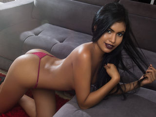 SophieKim Sex-I look as a shy