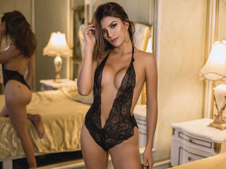 OrianaRosse SEX XXX MOVIES-I am a naughty and