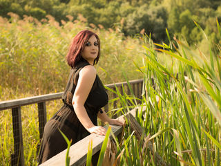 AliciaaMILF Adults Only!-I enjoy meeting new